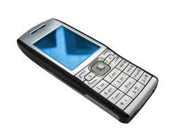 ligar para telefone celular gratis