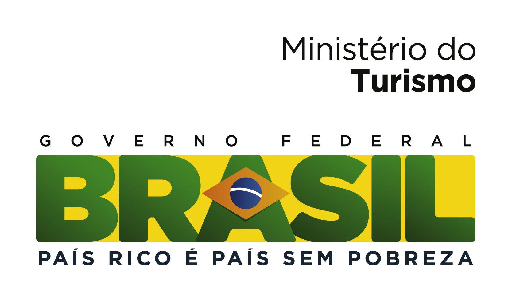 Servidores federais dos minist rios for Ministerio de seguridad telefonos internos
