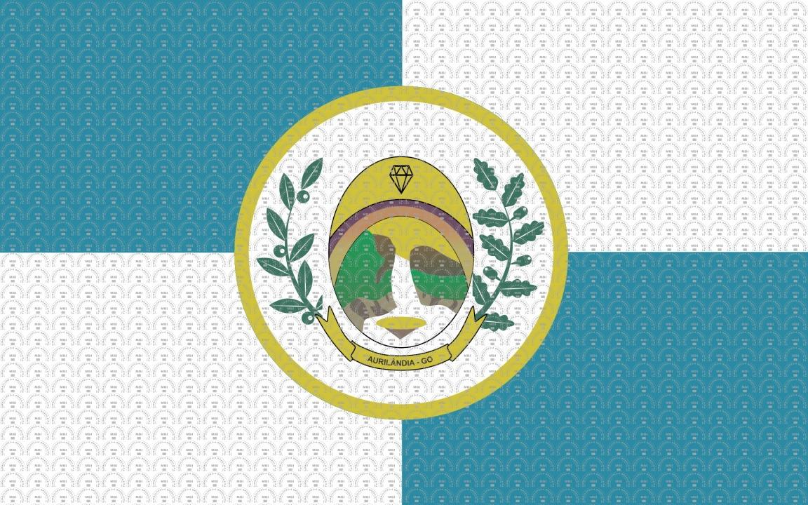 SEBRAE Aurilândia 2021