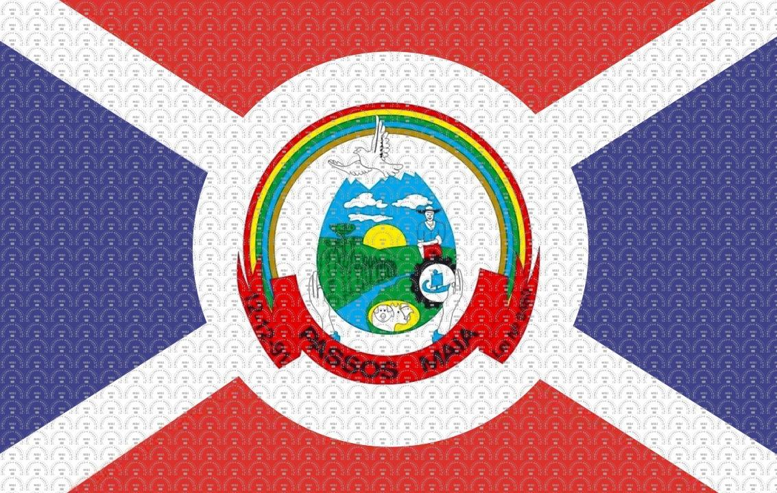 Fonte: www.mbi.com.br